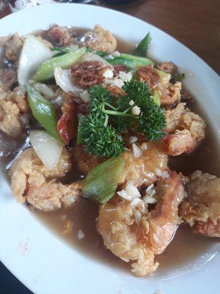 Foto 5 - Makanan di Gurih 7 oleh Mouthgasm.jkt