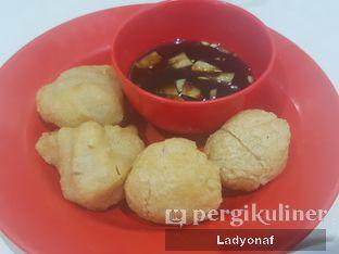 Foto 1 - Makanan di Sari Sanjaya oleh Ladyonaf @placetogoandeat