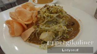 Foto 6 - Makanan di Kafe Betawi First oleh Ladyonaf @placetogoandeat