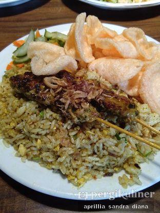 Foto 1 - Makanan di Eat Boss oleh Diana Sandra