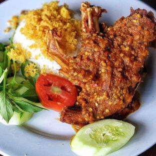 Foto - Makanan di Bebek Bentu oleh Azka Gunawan
