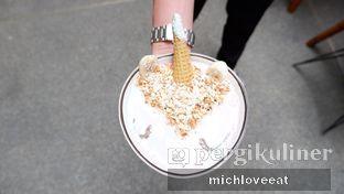 Foto 39 - Makanan di Berrywell oleh Mich Love Eat