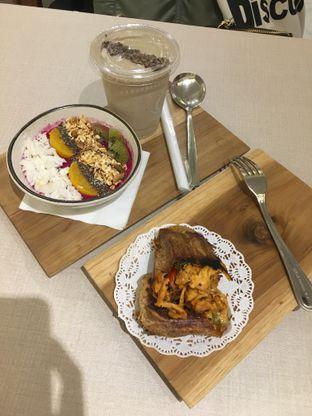 Foto 5 - Makanan di Berrywell oleh Irma Hertiana