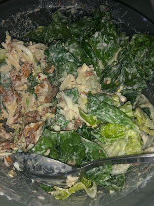 Foto - Makanan di SaladStop! oleh vionna novani