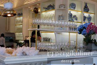 Foto 11 - Interior di Blue Jasmine oleh Deasy Lim