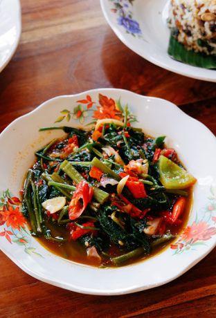 Foto 7 - Makanan di Kluwih oleh Indra Mulia