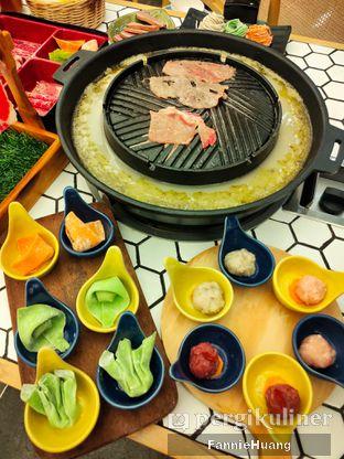 Foto 4 - Makanan di The Social Pot oleh Fannie Huang||@fannie599