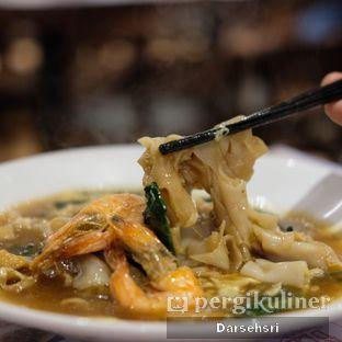 Foto 2 - Makanan di Chopstix oleh Darsehsri Handayani