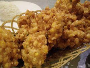 Foto 2 - Makanan di Restaurant Sarang Oci oleh feby
