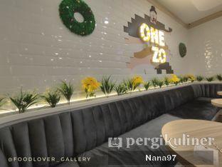 Foto 3 - Interior di ONEZO oleh Nana (IG: @foodlover_gallery)