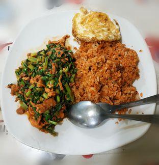 Foto 1 - Makanan di Depot 20 Nasi Goreng Jawa oleh Eveline Nathania