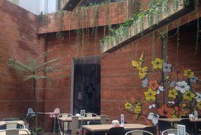 Foto Colibri Cafe & Bakery