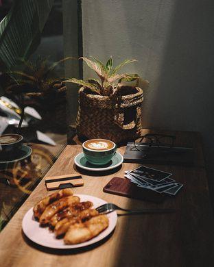 Foto - Makanan di Kopi Nyai oleh kneeko