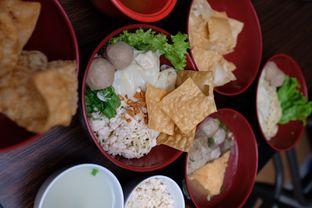 Foto 3 - Makanan di Cwims oleh om doyanjajan