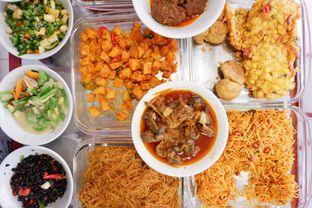 Foto 26 - Makanan di Warung Senggal Senggol oleh Mariane  Felicia