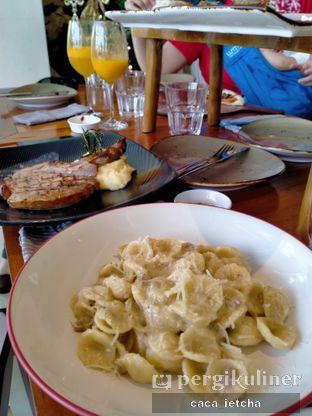 Foto review Sale Italian Kitchen oleh Marisa @marisa_stephanie 4
