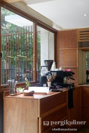 Foto review Kyo Coffee oleh Shella Anastasia 8