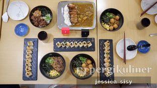 Foto review Kabuto oleh Jessica Sisy 1