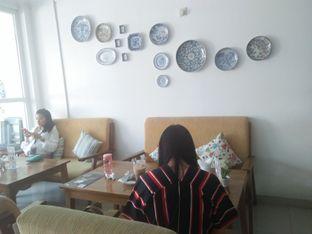 Foto 5 - Interior di Teh O Beng oleh Lisa Irianti