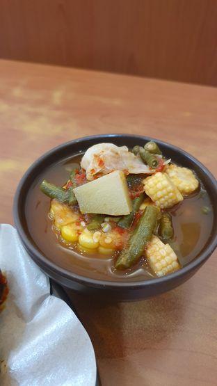 Foto 2 - Makanan di Bhinneka Rasa oleh Naomi Suryabudhi