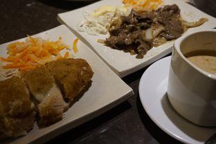 Foto 7 - Makanan di Boloo2 oleh yudistira ishak abrar