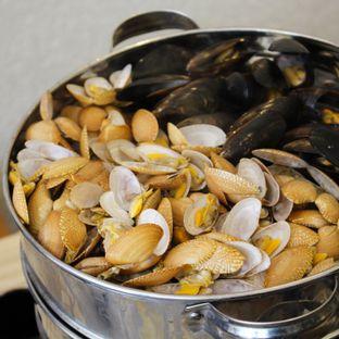 Foto 6 - Makanan(Tier 1) di The Seafood Tower oleh Christine Lie #FoodCraverID