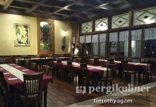 Foto review Batavia Sunda Kelapa Marina oleh Kuliner Sama Agam 4