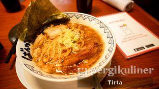 Foto 2 - Makanan di Bankara Ramen oleh Tirta Lie