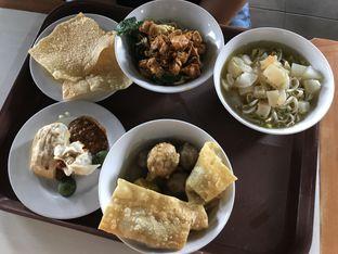Foto - Makanan di Sha-Waregna oleh Makan2 TV Food & Travel