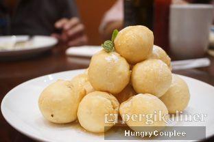 Foto 2 - Makanan di La Cucina oleh Hungry Couplee
