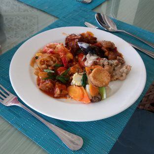 Foto 6 - Makanan di Feast - Sheraton Bandung Hotel & Towers oleh Chris Chan