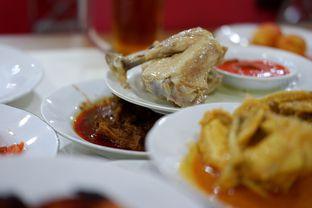 Foto review Restoran Simpang Raya oleh Chrisilya Thoeng 3