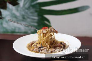 Foto 14 - Makanan di Akasaka Japanese Steak & Ice Cream oleh Jakartarandomeats