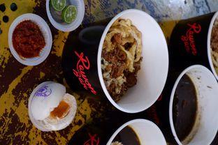 Foto 6 - Makanan di Rawon Bar oleh yudistira ishak abrar