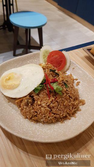 Foto 1 - Makanan di Thai Street oleh UrsAndNic