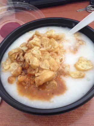 Foto 2 - Makanan di Ta Wan oleh yeli nurlena