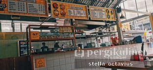 Foto review Ropang OTW oleh Stella @stellaoctavius 1