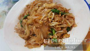Foto 2 - Makanan(kwetiau goreng) di RM On Cai Bangka oleh Marisa @marisa_stephanie
