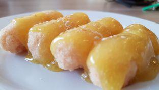 Foto 10 - Makanan di One Dimsum oleh Makan2 TV Food & Travel