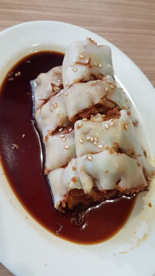 Foto 3 - Makanan di Yum Cha Hauz oleh Lid wen