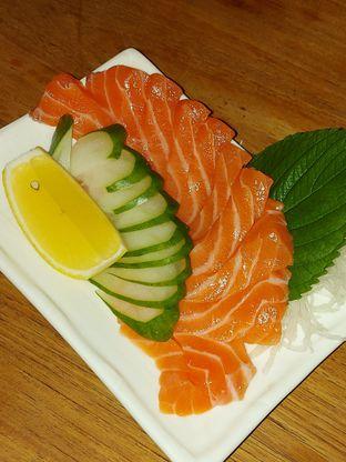 Foto review Umaku Sushi oleh Mouthgasm.jkt  1