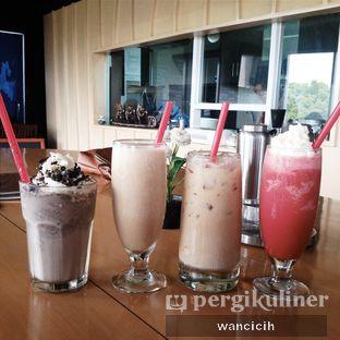 Foto 3 - Makanan di Widstik Coffee oleh Wanci | IG: @wancicih