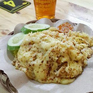 Foto review Ayam Keprabon Express oleh Laper  Diary 1