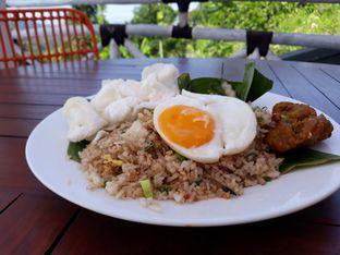 Foto 3 - Makanan di Tafso Barn oleh Maissy  (@cici.adek.kuliner)