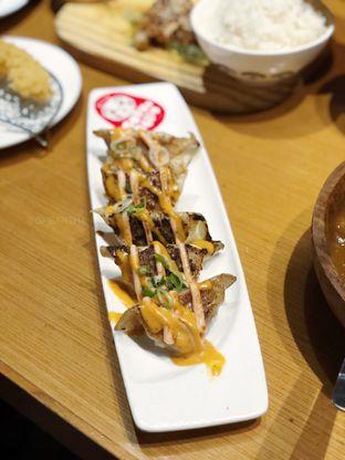 Foto 4 - Makanan di Tokyo Belly oleh Ghea Artha