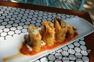 Foto 3 - Makanan di B'Steak Grill & Pancake oleh Darsehsri Handayani