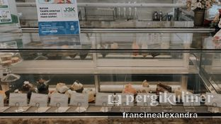 Foto 7 - Interior di Sucre Patissier and Chocolatier oleh Francine Alexandra