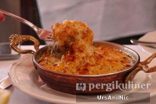 Foto 4 - Makanan di Bistecca oleh UrsAndNic