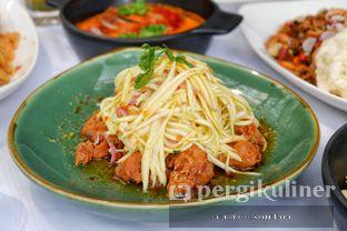Foto 3 - Makanan di Plataran Dharmawangsa oleh Oppa Kuliner (@oppakuliner)