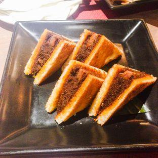Foto 3 - Makanan di Marco Padang Grill oleh Annisa Putri Nur Bahri